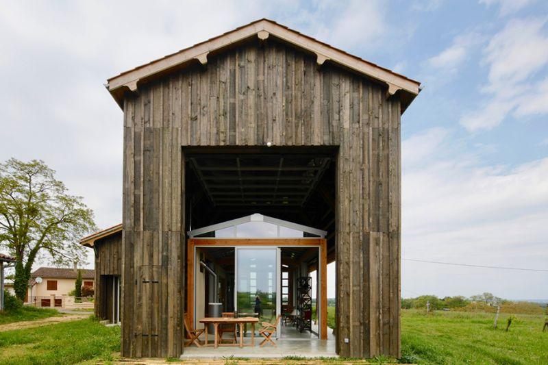 arquitectura_y_empresa_maison sechoir_testero