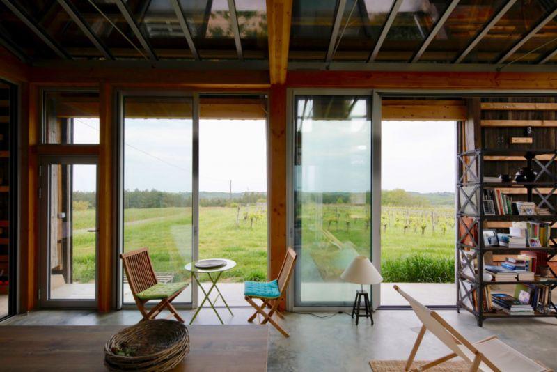 arquitectura_y_empresa_maison sechoir_vista
