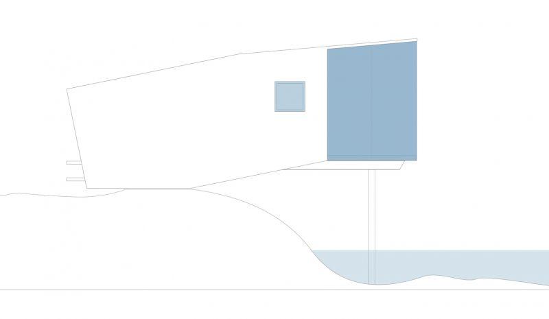 arquitectura_y_empresa_manshausen island resort_alzado