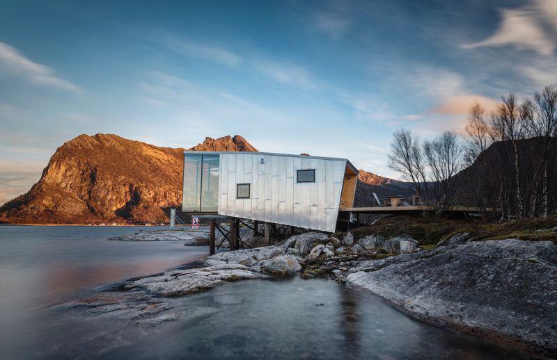 arquitectura_y_empresa_manshausen island resort_entorno2_Adrien Giret