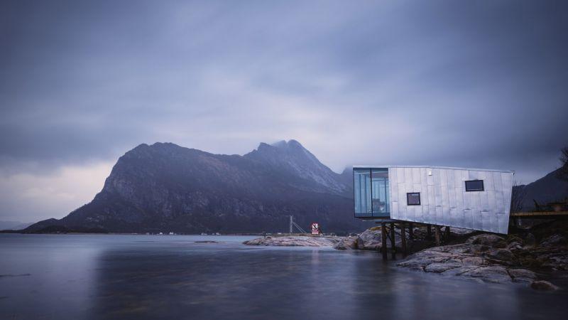 arquitectura_y_empresa_manshausen island resort_entorno_Adrien Giret
