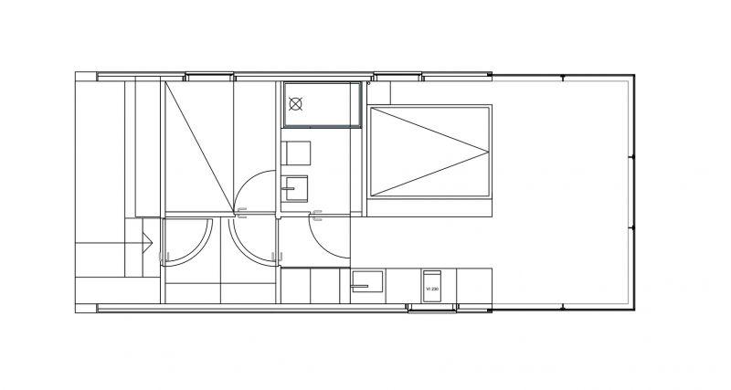 arquitectura_y_empresa_manshausen island resort_planta