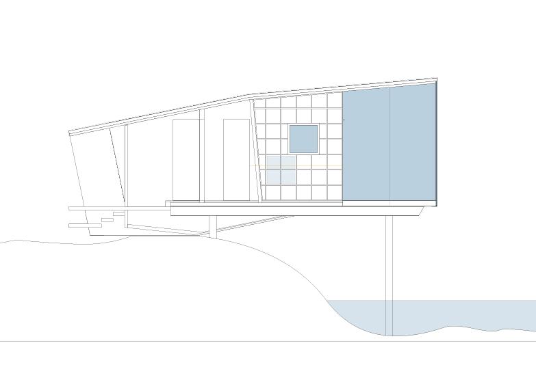 arquitectura_y_empresa_manshausen island resort_sec
