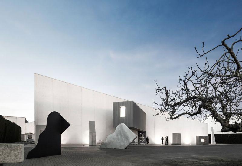 arquitectura march master de arquitectura concurso uyuni salt flat shelter