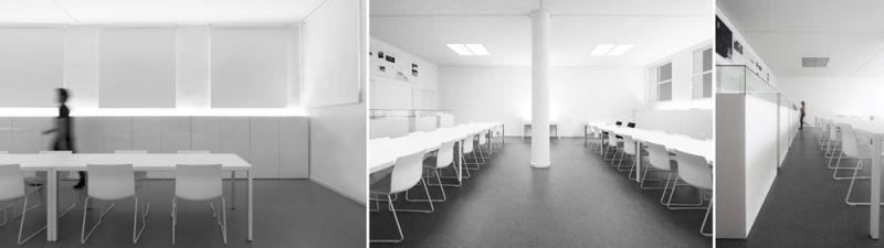 arquitectura march master de arquitectura concurso uyuni salt flat shelter aulas del master