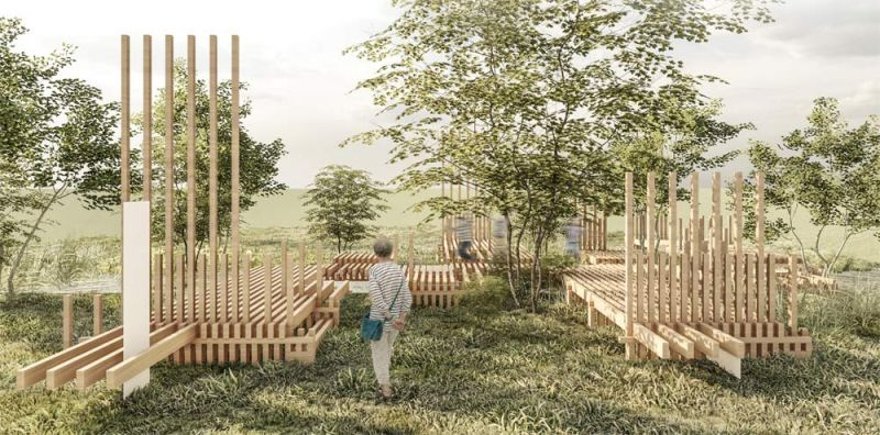 arquitectura festival masmadera 2020 ganadores concurso