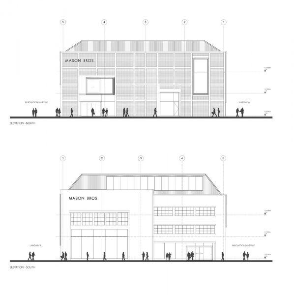 arquitectura_y_empresa_Mason Bros_alzados trans