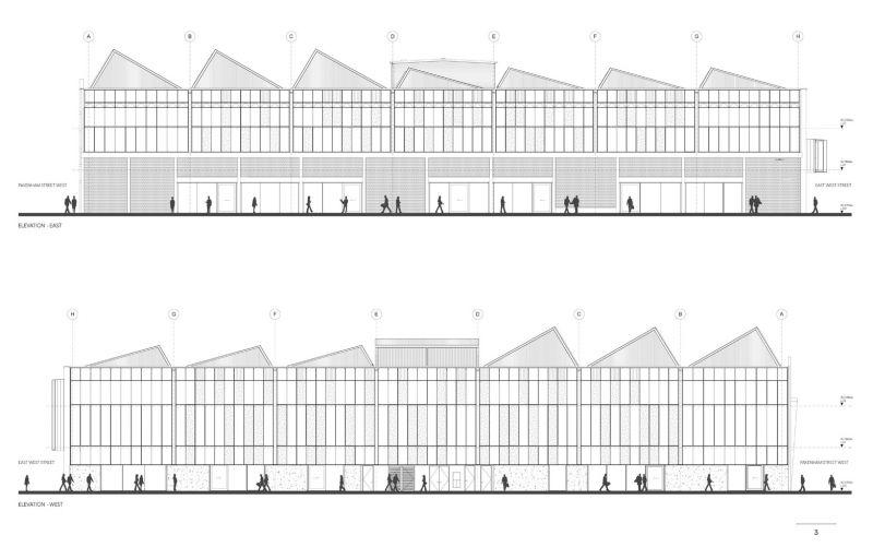 arquitectura_y_empresa_Mason Bros_alzados long
