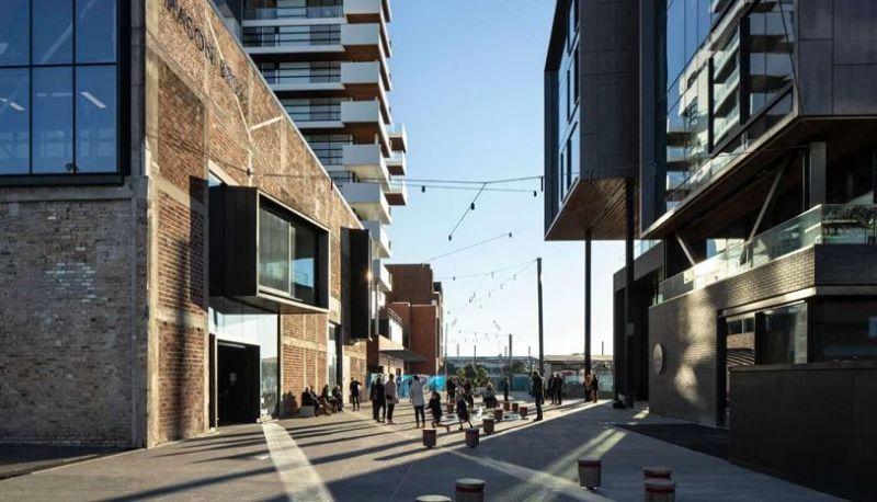 arquitectura_y_empresa_Mason Bros_calle