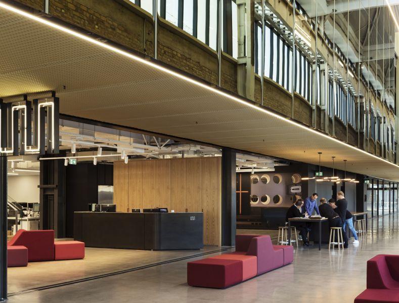 arquitectura_y_empresa_Mason Bros_espacios comunes
