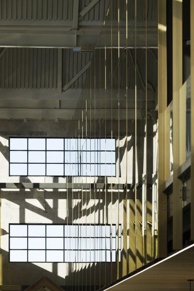 arquitectura_y_empresa_Mason Bros_corredor int det
