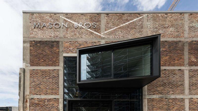 arquitectura_y_empresa_Mason Bros_fachada det