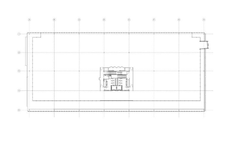arquitectura_y_empresa_Mason Bros_planta 2