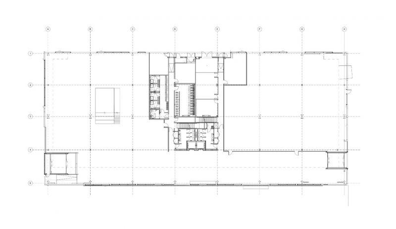 arquitectura_y_empresa_Mason Bros_planta baja