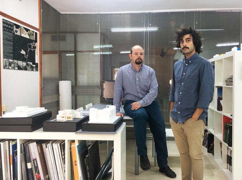 arquitectura casas costacabana foto estudio med arquitectos
