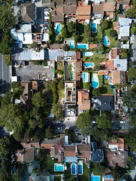 arquitectura_y_empresa_memo house_cenital barrio