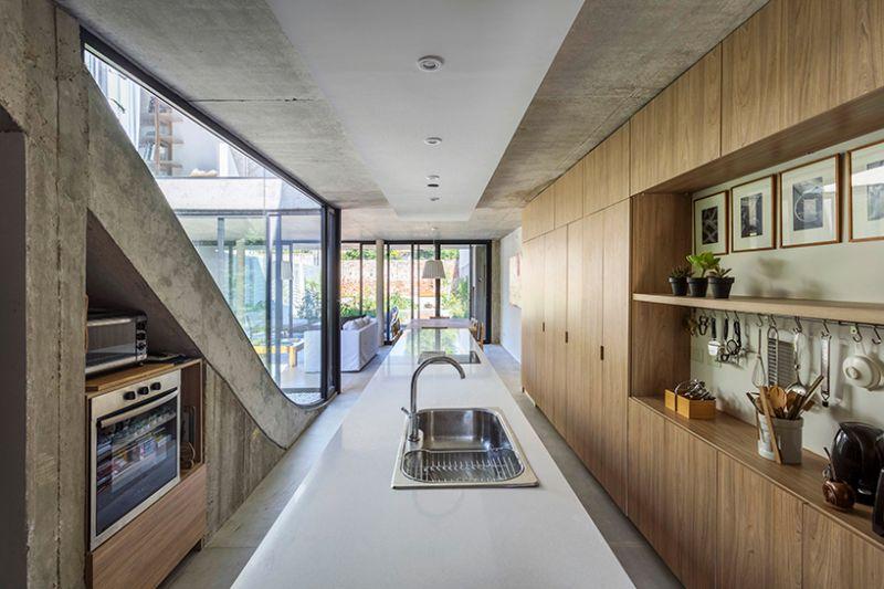 arquitectura_y_empresa_memo house_cocina