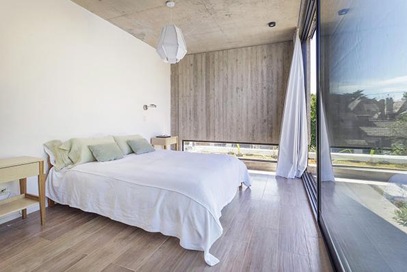arquitectura_y_empresa_memo house_dormitorio
