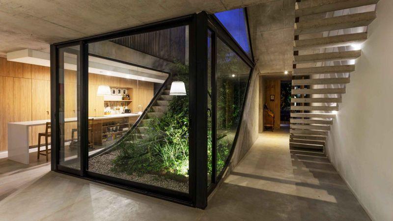 arquitectura_y_empresa_memo house_escalera cocina