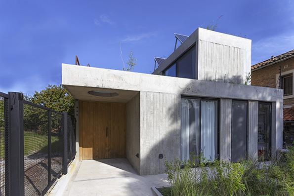 arquitectura_y_empresa_memo house_acceso