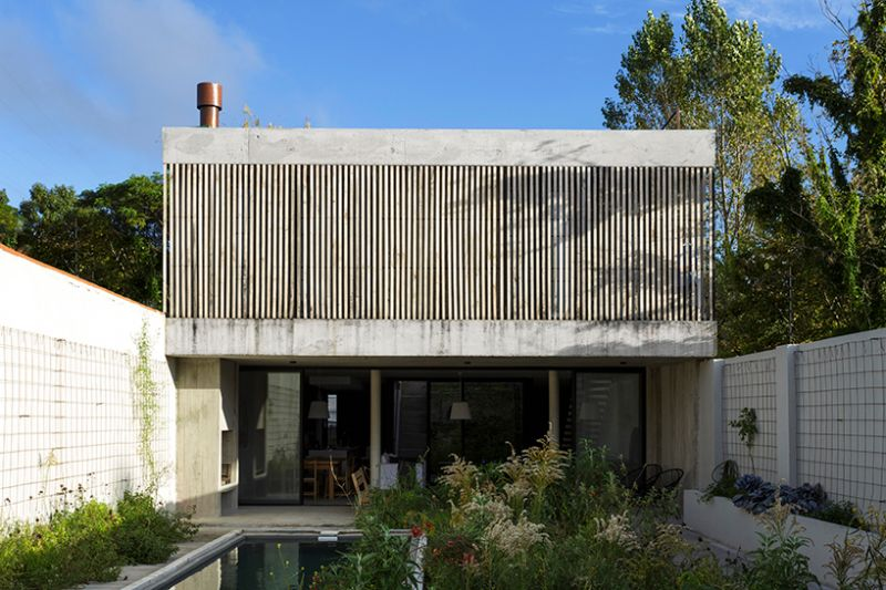 arquitectura_y_empresa_memo house_vuelo