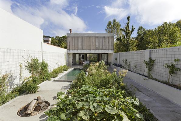 arquitectura_y_empresa_memo house_jardín