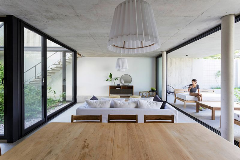 arquitectura_y_empresa_memo house_salón terraza