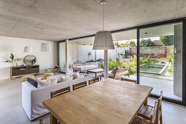 arquitectura_y_empresa_memo house_cocina comedor
