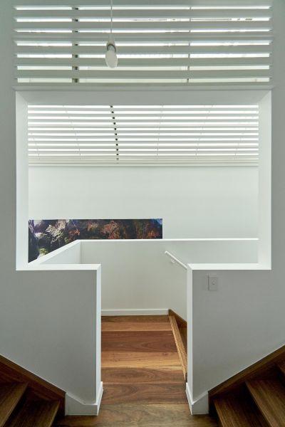 arquitectura_y_empresa_mermaid house_acabados interiores