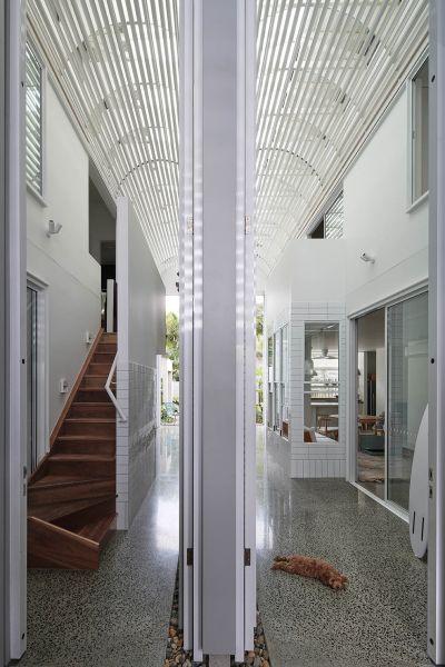 arquitectura_y_empresa_mermaid house_pasaje
