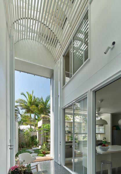 arquitectura_y_empresa_mermaid house_cocina jarín