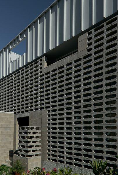 arquitectura_y_empresa_mermaid house_detalla fachad