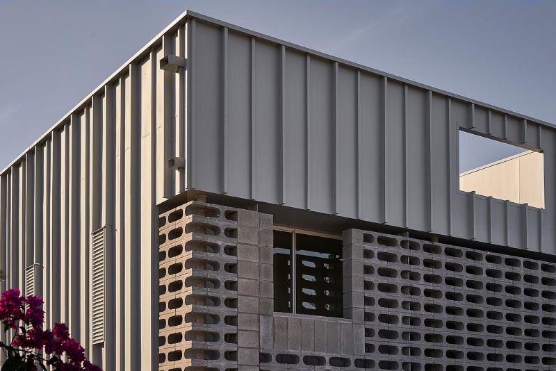 arquitectura_y_empresa_mermaid house_fachada