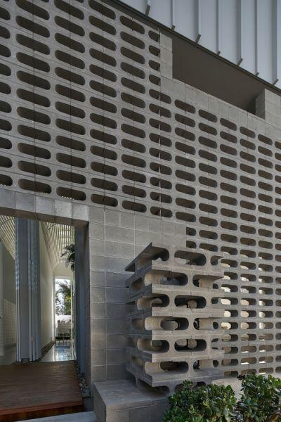 arquitectura_y_empresa_mermaid house_entrada