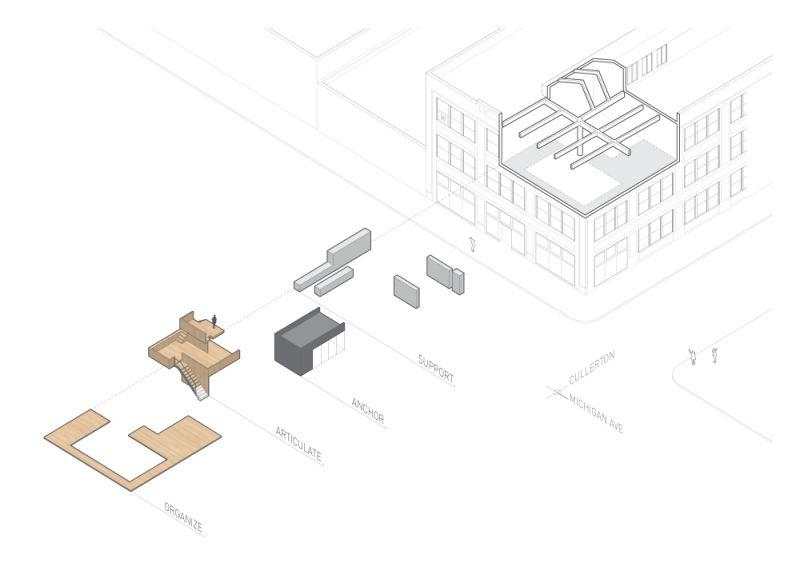 arquitectura_y_empresa_MICHIGAN LOFT_idea