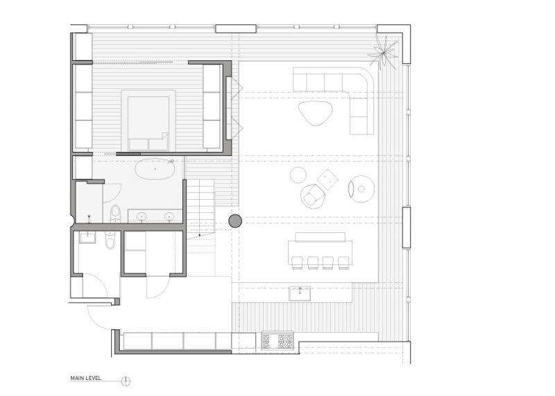 arquitectura_y_empresa_MICHIGAN LOFT_planta