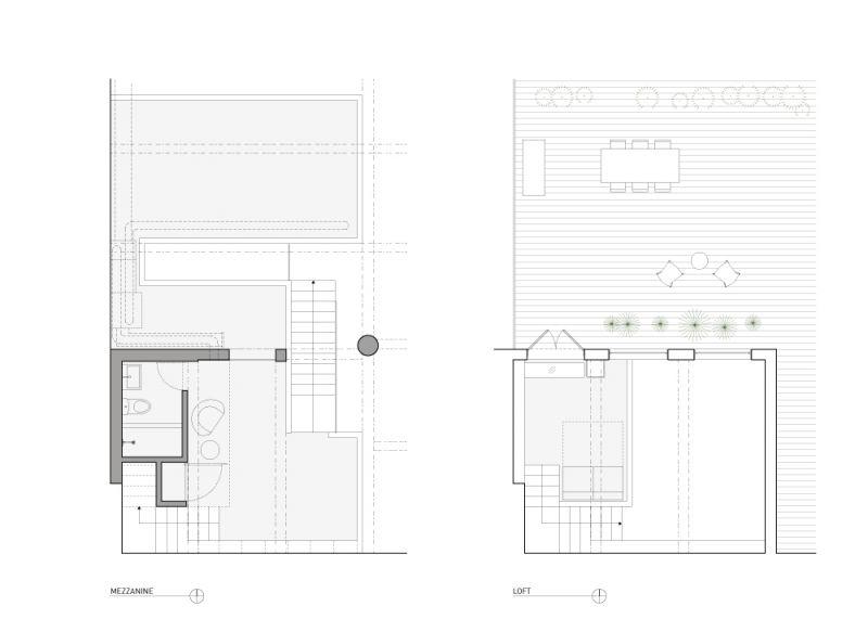 arquitectura_y_empresa_MICHIGAN LOFT_terraza
