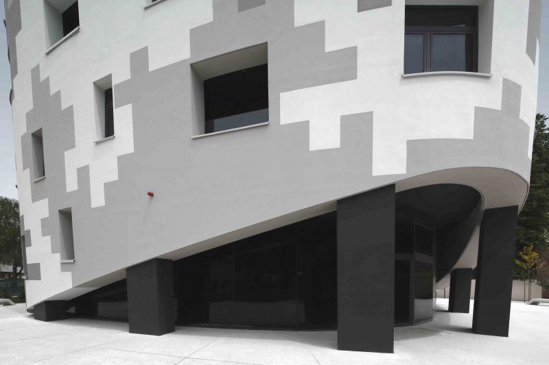 arquitectura y empresa_MORpH_acceso