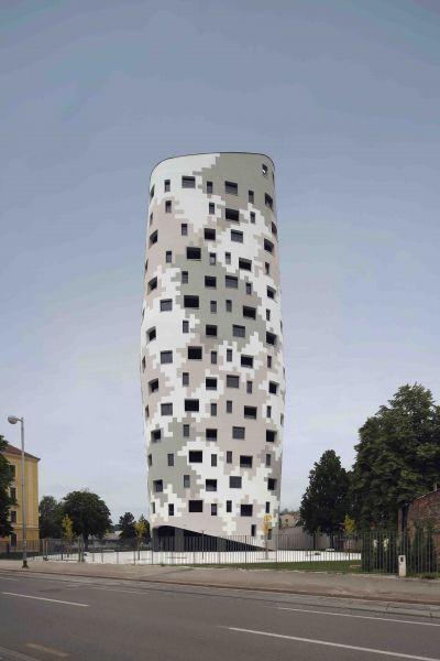 arquitectura y empresa_MORpH_fachada