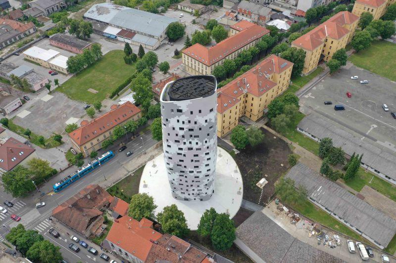 arquitectura y empresa_MORpH_image aérea