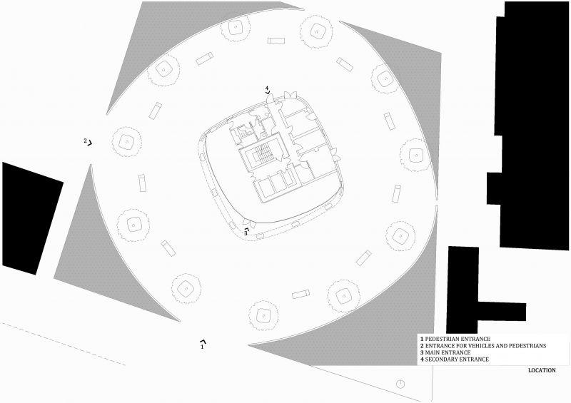 arquitectura y empresa_MORpH_plano situación2