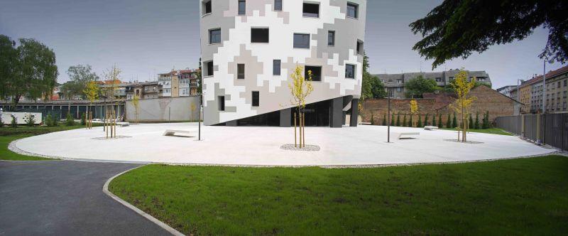 arquitectura y empresa_MORpH_plano suelo