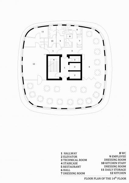arquitectura y empresa_MORpH_planta 14