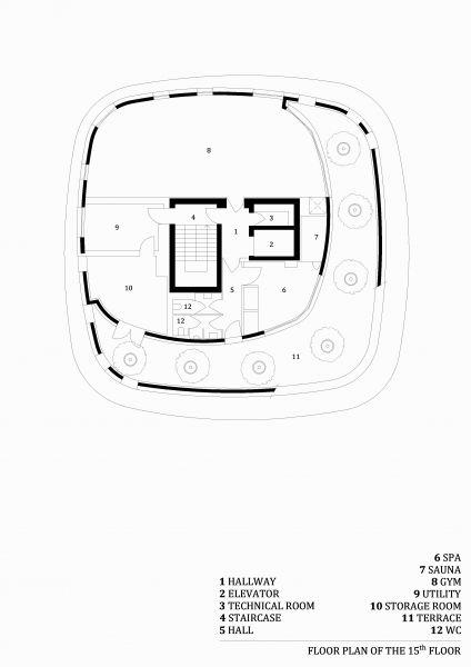 arquitectura y empresa_MORpH_planta 15