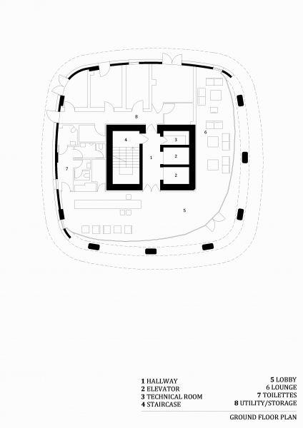 arquitectura y empresa_MORpH_planta baja