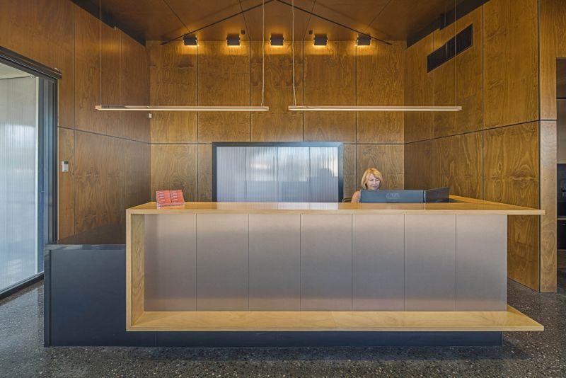 arquitectura_y_empresa_MPHHQ_recepción