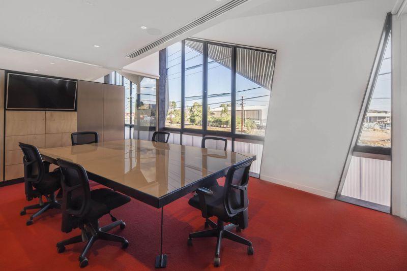 arquitectura_y_empresa_MPHHQ_sala reuniones