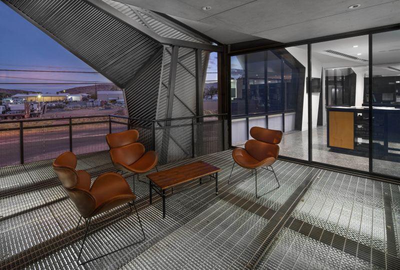 arquitectura_y_empresa_MPHHQ_terraza