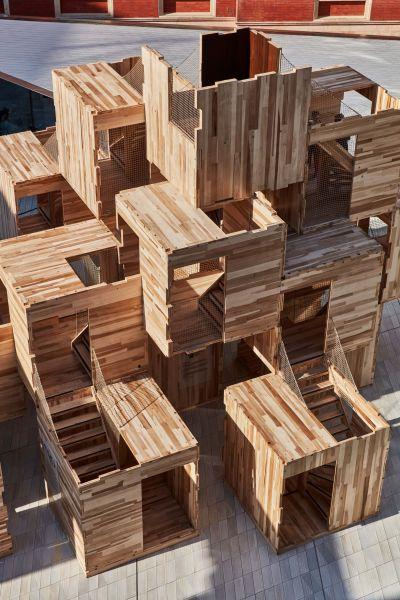 arquitectura_y_empresa_multiply_conjunto det