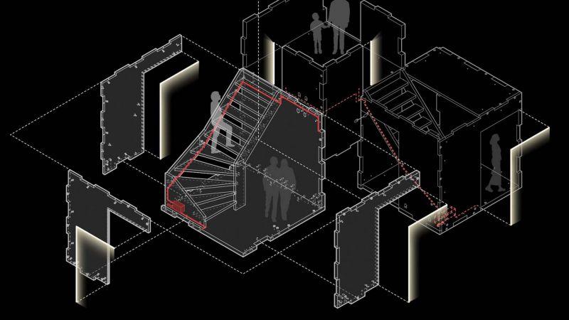arquitectura_y_empresa_multiply_idea